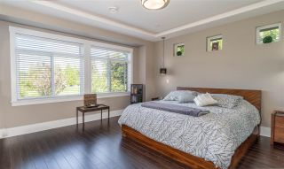 Photo 13: 10511 BIRD Road in Richmond: West Cambie House for sale : MLS®# R2574680