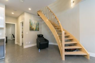 Photo 28: 1635 23 Avenue NW in Calgary: Capitol Hill Detached for sale : MLS®# A1117100