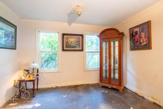 Photo 11: 2419 WOODSTOCK Drive in Abbotsford: Abbotsford East House for sale : MLS®# R2624189