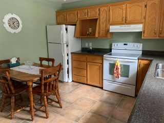 Photo 4: 9 Cherry Lane in Kingston: 404-Kings County Residential for sale (Annapolis Valley)  : MLS®# 202011619