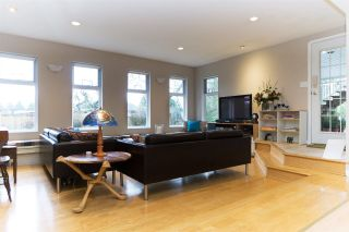 Photo 11: 880 FAIRWAY Drive in North Vancouver: Dollarton House for sale : MLS®# R2035154
