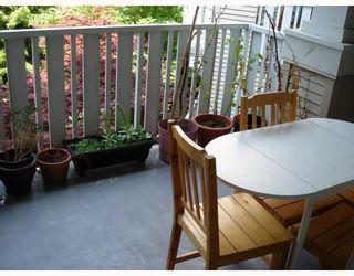 Photo 3: 302 8100 JONES Road in Richmond: Brighouse South Condo for sale : MLS®# V717451