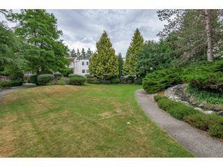 "Photo 26: 309 12890 17 Avenue in Surrey: Crescent Bch Ocean Pk. Condo for sale in ""Ocean Park Place"" (South Surrey White Rock)  : MLS®# R2607831"