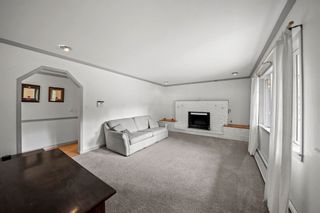 Photo 4: 63600 GAGNON Place in Hope: Hope Silver Creek House for sale : MLS®# R2596464