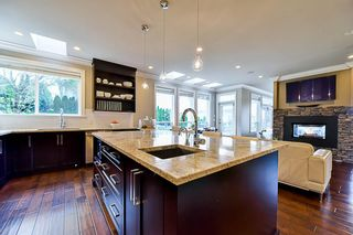 Photo 9: 34866 ORCHARD Drive in Abbotsford: Abbotsford East House for sale : MLS®# R2124536