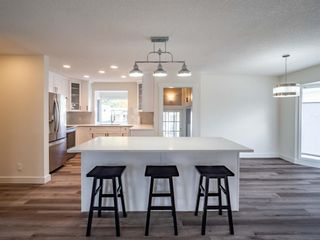 Photo 10: 48 Foxwell Road SE in Calgary: Fairview Detached for sale : MLS®# A1150698