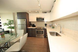 Photo 5: 2509 13303 CENTRAL AVENUE in Surrey: Whalley Condo for sale (North Surrey)  : MLS®# R2434021