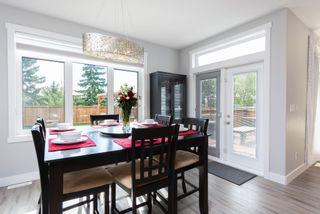 Photo 14: 20 FALCON Road: Cold Lake House for sale : MLS®# E4264703