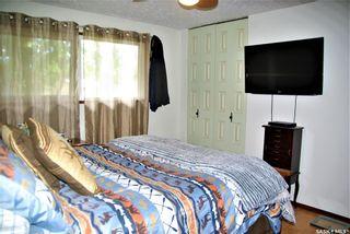 Photo 20: 310 Centennial Avenue in Kipling: Residential for sale : MLS®# SK861186