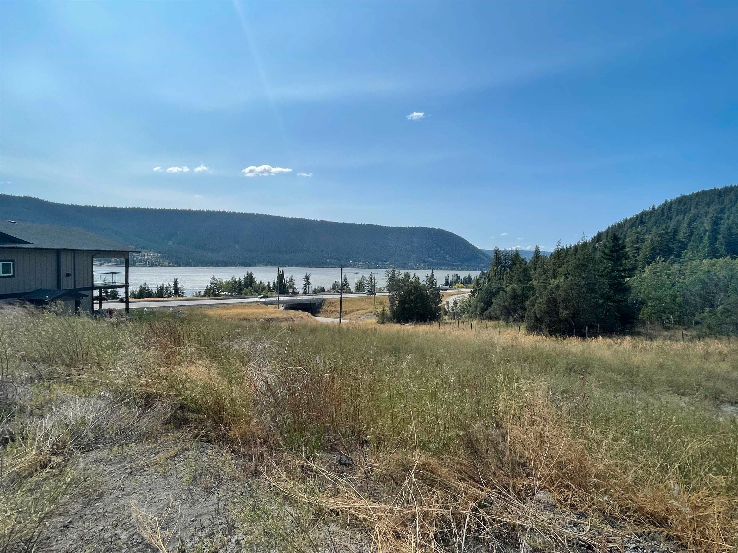 """Photo 2: Photos: 2519 GOPHER Drive in Williams Lake: Lakeside Rural Land for sale in """"Coyote Rock"""" (Williams Lake (Zone 27))  : MLS®# R2610286"""