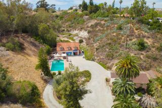 Photo 4: BONITA House for sale : 5 bedrooms : 4101 Sweetwater Rd