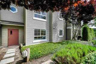 """Photo 32: 114 6336 197 Street in Langley: Willoughby Heights Condo for sale in """"Rockport"""" : MLS®# R2477551"""