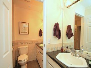 Photo 17: 1031 Old Lillooet Rd in North Vancouver: Lynnmour Townhouse for sale : MLS®# V1105972