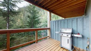 """Photo 8: 16 2250 NORDIC Drive in Whistler: Nordic Townhouse for sale in """"TALUSWOOD"""" : MLS®# R2586349"""