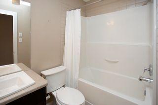 Photo 24: 7211 MORGAN Road in Edmonton: Zone 27 Attached Home for sale : MLS®# E4261557