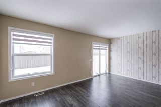 Photo 12: 155 230 EDWARDS Drive in Edmonton: Zone 53 Townhouse for sale : MLS®# E4239083