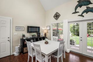 Photo 10: 1500 McTavish Rd in : NS Airport House for sale (North Saanich)  : MLS®# 873769
