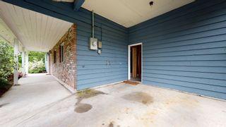 Photo 9: 40404 CHEAKAMUS Way in Squamish: Garibaldi Estates House for sale : MLS®# R2593809