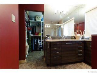 Photo 12: 87 RIVER ELM Drive in West St Paul: West Kildonan / Garden City Residential for sale (North West Winnipeg)  : MLS®# 1608317