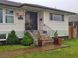 Photo 2: 2837 10th Ave in Port Alberni: PA Port Alberni House for sale : MLS®# 863017