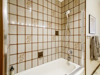 Photo 29: 9150 WILBERFORCE Street in Burnaby: The Crest House for sale (Burnaby East)  : MLS®# R2617105