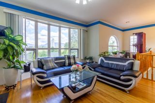 Photo 7: 3868 REGENT STREET in Burnaby: Central BN House for sale (Burnaby North)  : MLS®# R2611563
