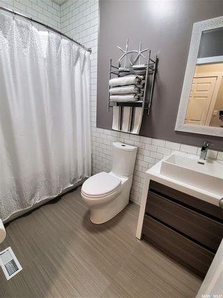 Photo 26: 1752 Wellock Road in Estevan: Dominion Heights EV Residential for sale : MLS®# SK871526