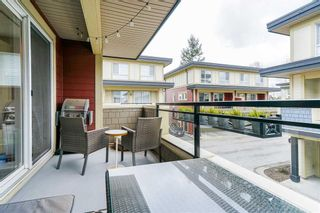 Photo 28: 78 19477 72A Avenue in Surrey: Clayton Townhouse for sale (Cloverdale)  : MLS®# R2534580