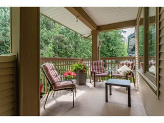 Photo 16: 35 19250 65 AVENUE in Surrey: Clayton Townhouse for sale (Cloverdale)  : MLS®# R2374516