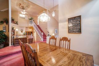 Photo 12: 10629 HARROGATE Drive in Delta: Nordel House for sale (N. Delta)  : MLS®# R2568834