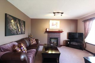 Photo 15: 218 ARBOUR RIDGE Park NW in Calgary: Arbour Lake House for sale : MLS®# C4186879