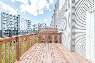 Photo 28: 14 Carrie Best Court in Halifax: 5-Fairmount, Clayton Park, Rockingham Residential for sale (Halifax-Dartmouth)  : MLS®# 202114806