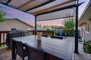 Photo 34: 6703 24 Avenue NE in Calgary: Pineridge Detached for sale : MLS®# A1124437