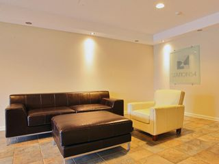 """Photo 21: 301 5465 203RD Street in Langley: Langley City Condo for sale in """"STATION 54"""" : MLS®# F1436316"""