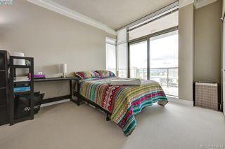 Photo 11: 1211 845 Yates St in VICTORIA: Vi Downtown Condo for sale (Victoria)  : MLS®# 830618