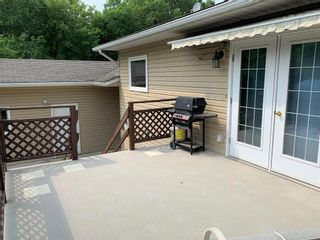 Photo 28: 550 2nd Street South in Ste Rose Du Lac: R31 Residential for sale (R31 - Parkland)  : MLS®# 202118455