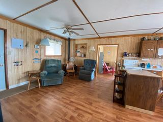 Photo 16: 339 Sinclair Road in Chance Harbour: 108-Rural Pictou County Residential for sale (Northern Region)  : MLS®# 202115718