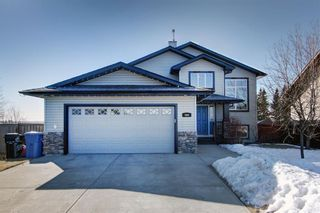 Photo 37: 464 400 Carriage Lane Crescent: Carstairs Detached for sale : MLS®# A1077655