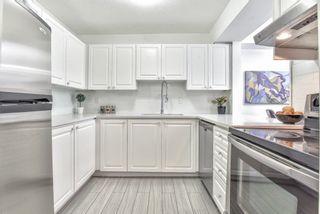 "Photo 4: 103 14377 103 Avenue in Surrey: Whalley Condo for sale in ""CLARIDGE COURT"" (North Surrey)  : MLS®# R2313054"
