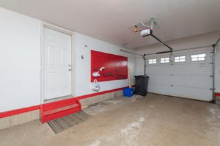 Photo 19: 2 400 WILLIAMS Drive: Fort McMurray Row/Townhouse for sale : MLS®# A1086563