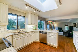 Photo 7: 6499 108A STREET in Delta: Sunshine Hills Woods House for sale (N. Delta)  : MLS®# R2424628
