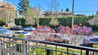 Photo 16: For Rent near Skytrain - Cambie Village