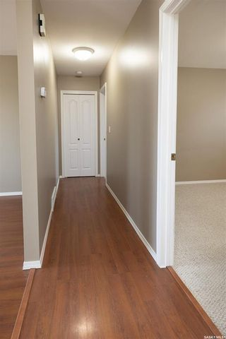 Photo 19: 608 Gray Avenue in Saskatoon: Sutherland Residential for sale : MLS®# SK847542