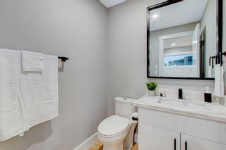Photo 25: 8805 STRATHEARN Drive in Edmonton: Zone 18 House for sale : MLS®# E4266005