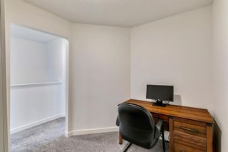 Photo 30: 43 Walden Path SE in Calgary: Walden Row/Townhouse for sale : MLS®# A1124932