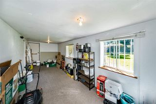 Photo 27: 924 E 14TH Avenue in Vancouver: Mount Pleasant VE House for sale (Vancouver East)  : MLS®# R2569320