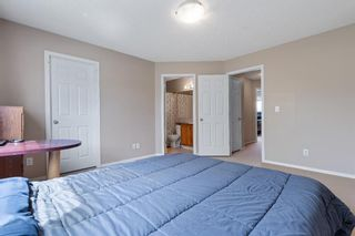 Photo 22: 18 Covehaven Mews NE in Calgary: Coventry Hills Semi Detached for sale : MLS®# A1118503