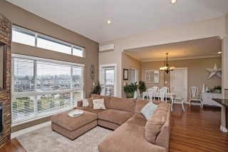 "Photo 5: B312 33755 7TH Avenue in Mission: Mission BC Condo for sale in ""The Mews"" : MLS®# R2147936"