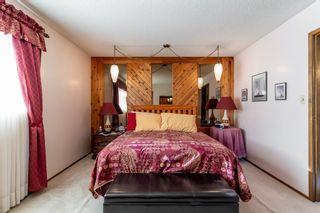 Photo 20: 10456 33 Avenue in Edmonton: Zone 16 House for sale : MLS®# E4225816