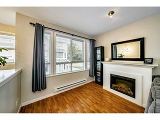 """Photo 6: 27 20159 68 Avenue in Langley: Willoughby Heights Townhouse for sale in """"Vantage"""" : MLS®# R2539068"""